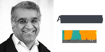 Ajay Joseph, CTO of iBASIS