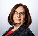 Barbara Pareglio profile photo