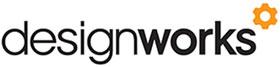 Designworks Windsor logo