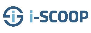 i-SCOOP logo