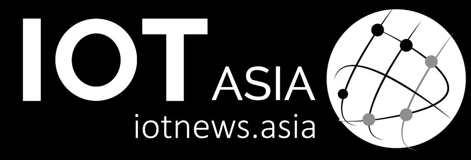 iot news asia logo