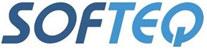 Softeq logo