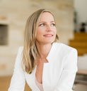 Sonja Sulzmaier profile photo