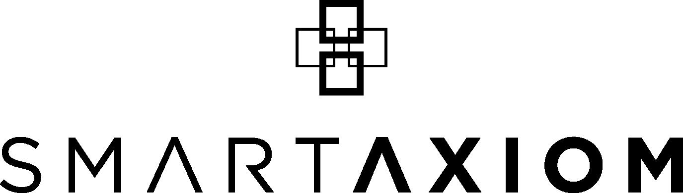 SmartAxiom logo