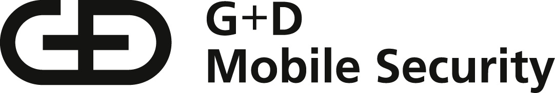 G+D Mobile Security GmbH logo